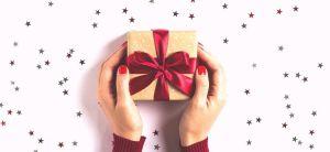 idées cadeaux Noël 2020