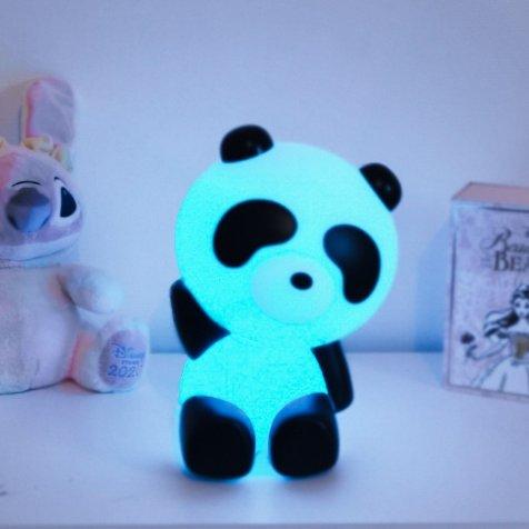 Enceinte Bluetooth koala pour enfants