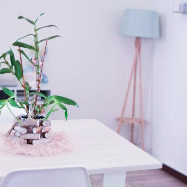 DIY : Fabriquer sa table à manger soi-même