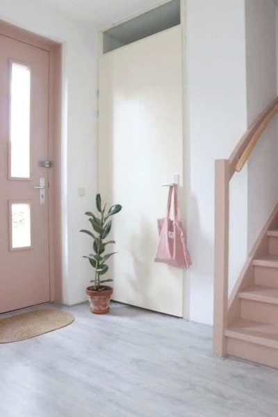 Idées pour relooker ses escaliers