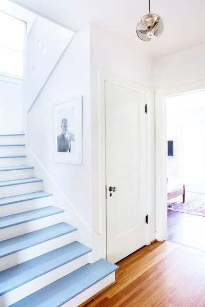Inspiration déco escaliers
