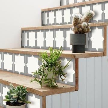 Rénover ses escaliers