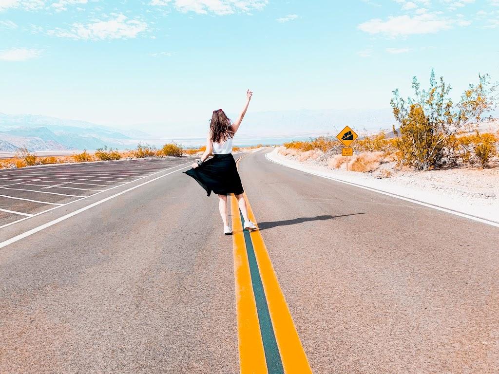 Organiser un Road Trip en Californie