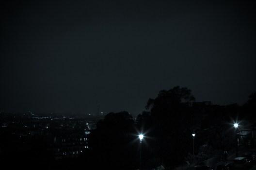 nuit-orageuse-sur-paris-4