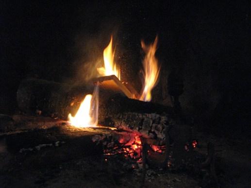 cheminée-marie-barrailh