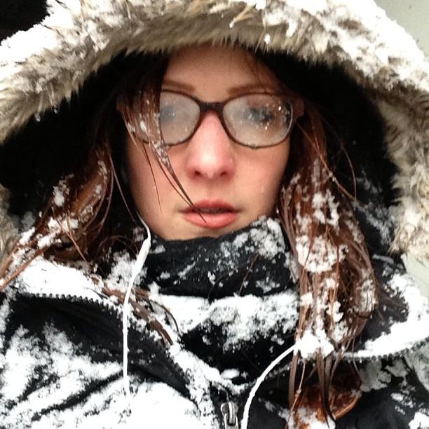 buee-lunettee-neige