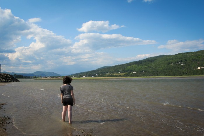 Saguenay-juillet-2014-37