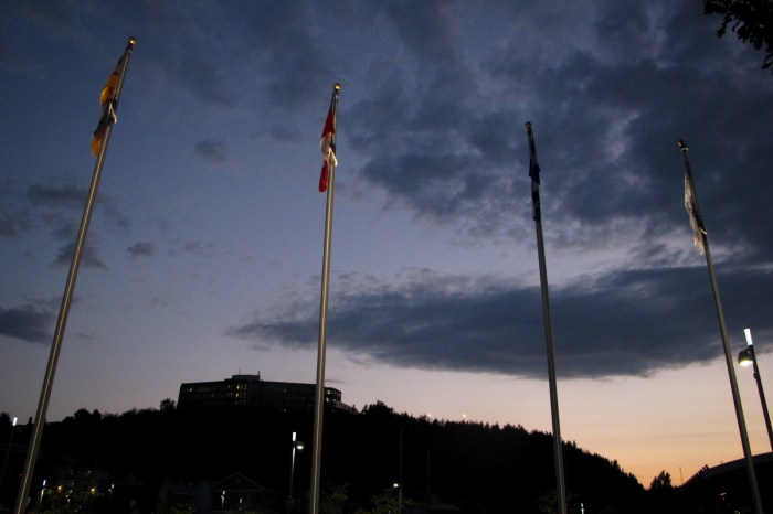 Saguenay-juillet-2014-50