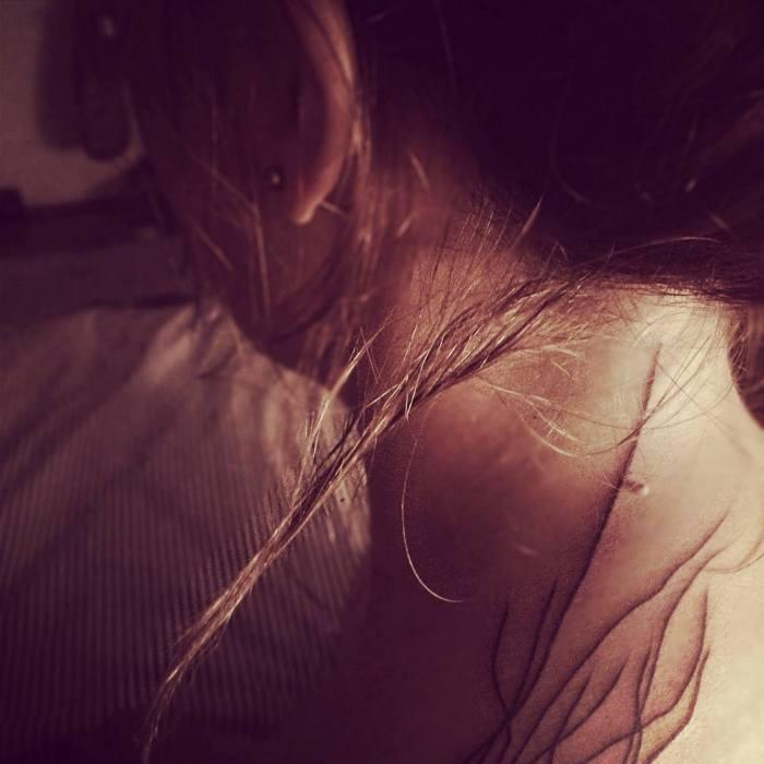 tatouage-nuque