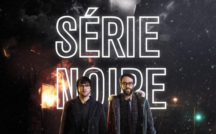SerieNoire_