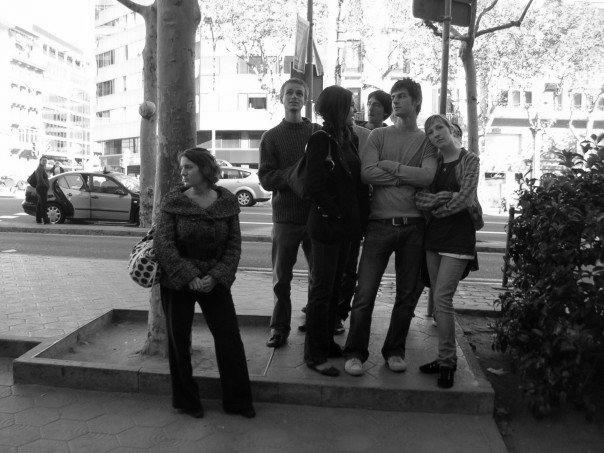 amis-barcelone