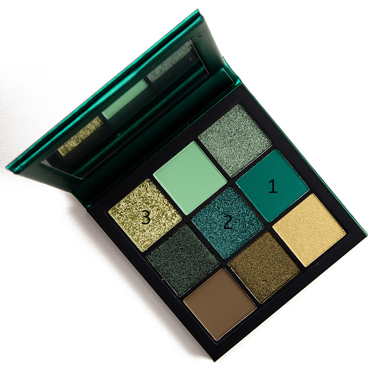 huda-beauty_emerald_001_palette.jpg