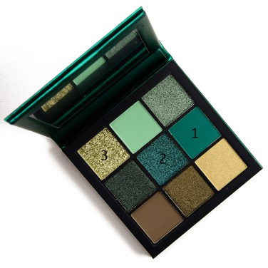 huda-beauty_emerald_001_palette.jpg