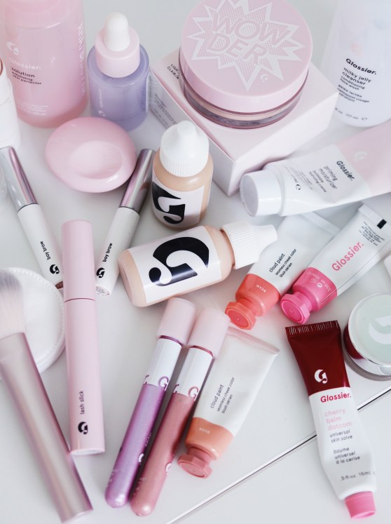 LilyLike_Glossier_BeautyBible_Review_4.jpg