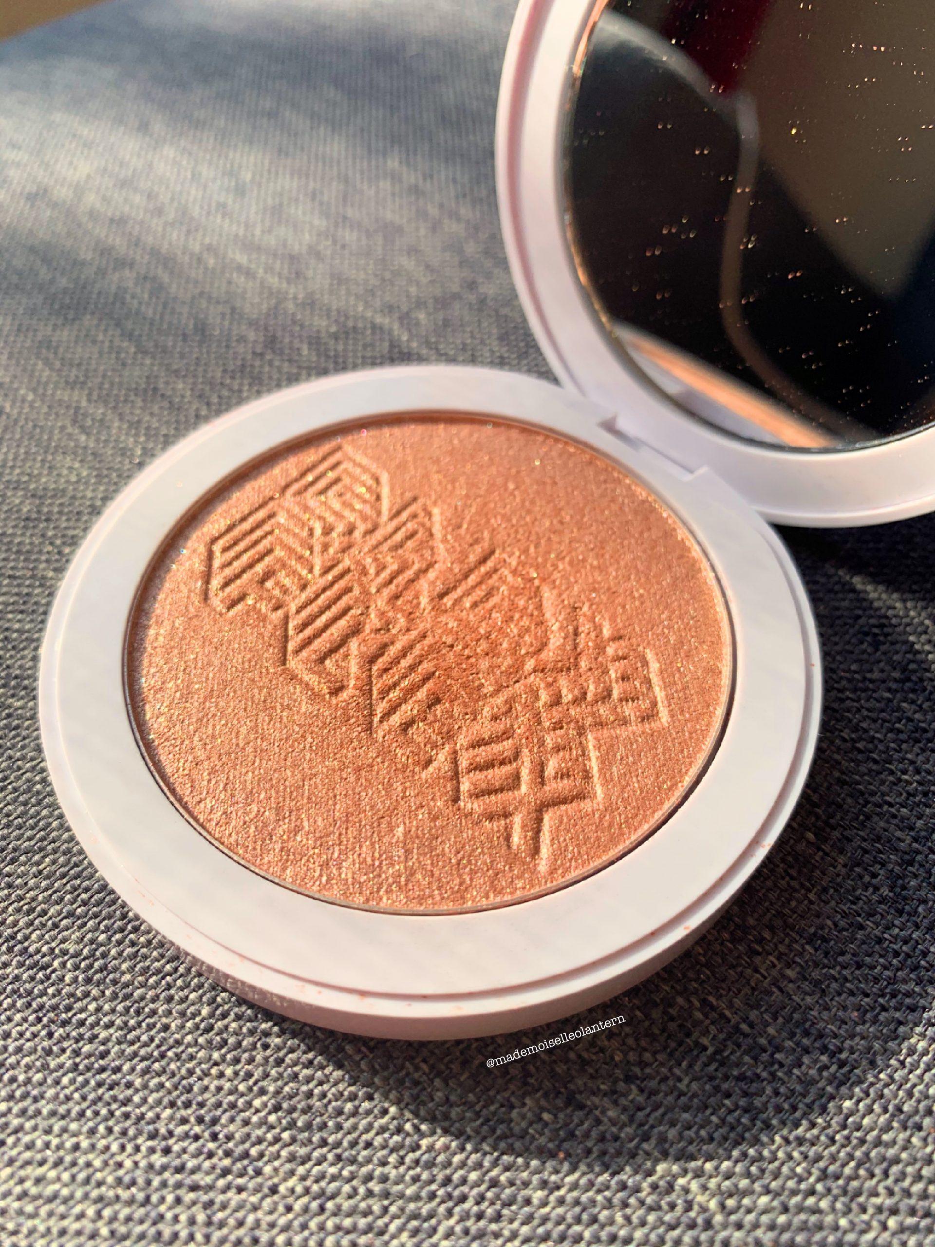 milk makeup flex highlighter review 4.jpg