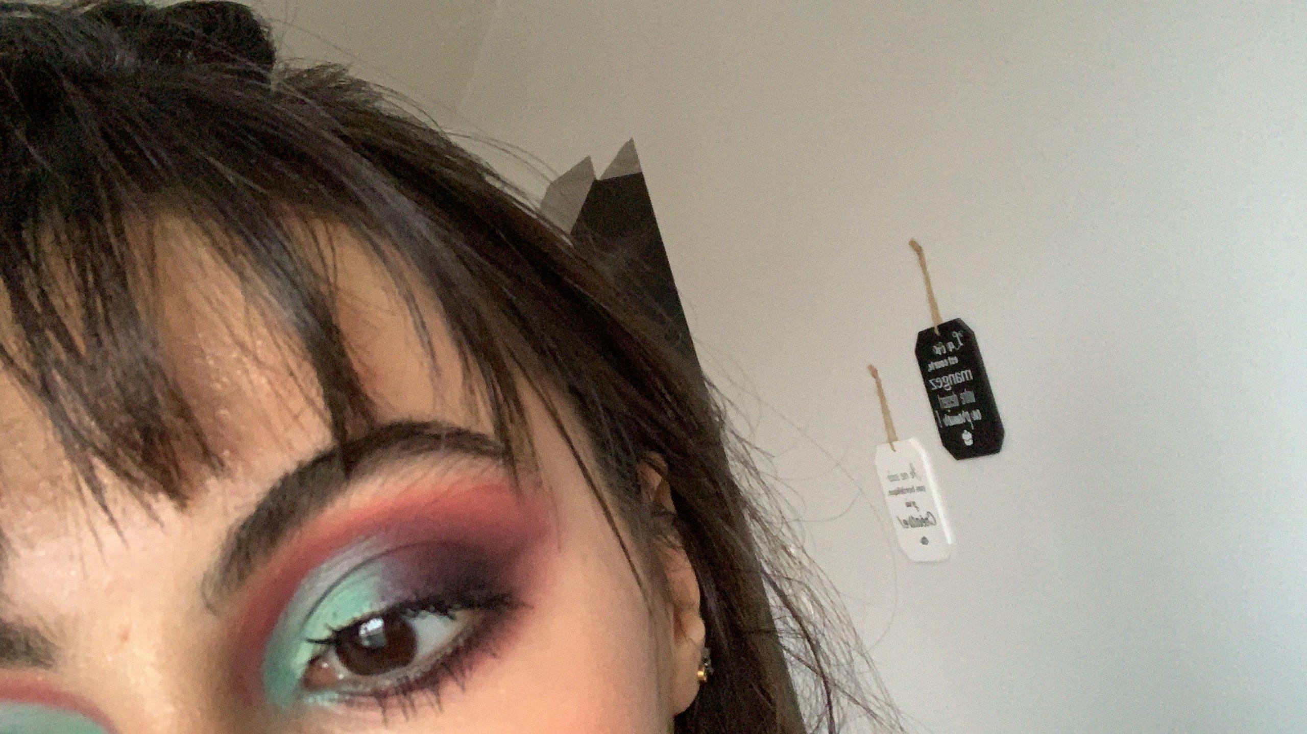 muerte makeup look.JPG