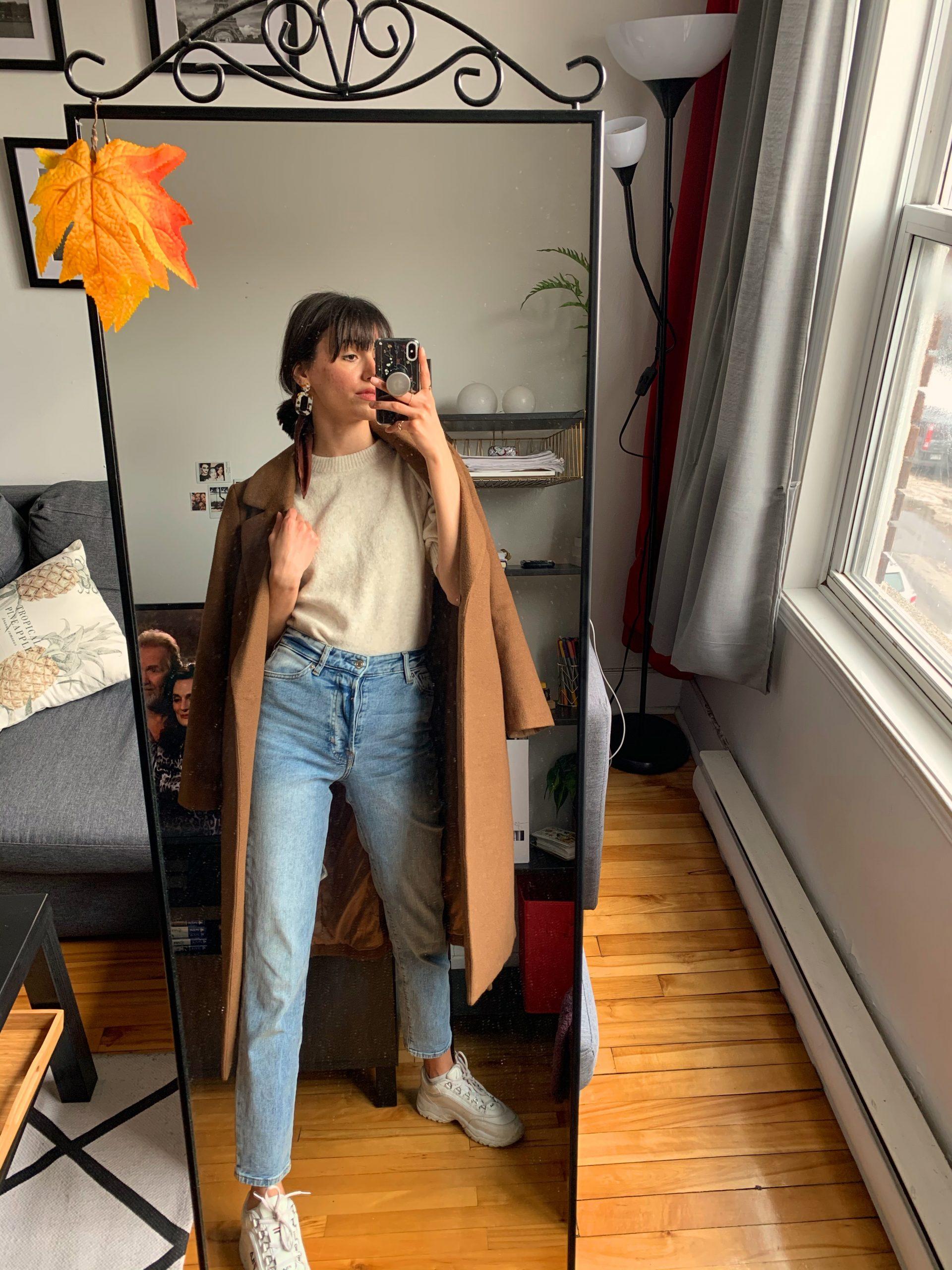 15 stylish winter outfits 8.jpg