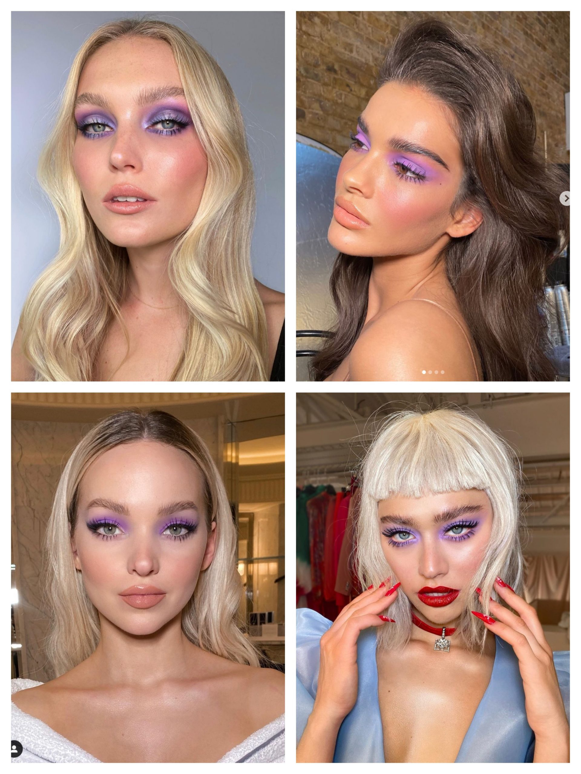 10 fun makeup looks to try this summer 7.jpg