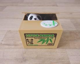 30.tirelire-panda