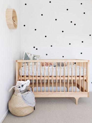 chambre bébé-2