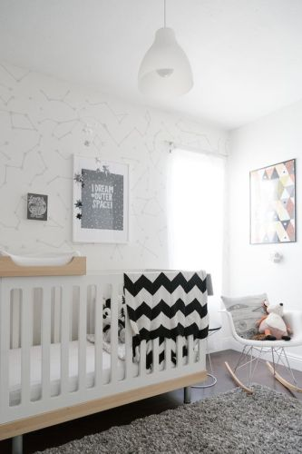 chambre bébé-1