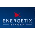 Energétix Bingen