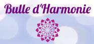 bulle-dharmonie