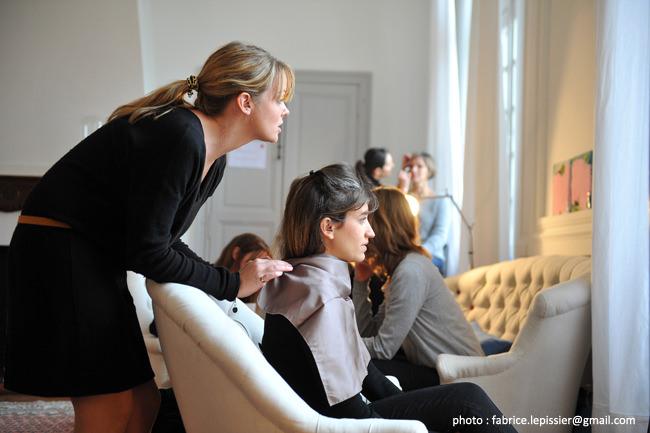 [MONTAUBAN] La Journée copines Montauban du 29 septembre 2018