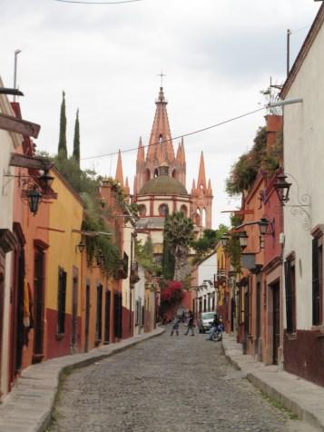 San_Miguel_Mexique