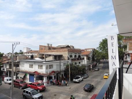 Hôtel_Puerto_Vallarta