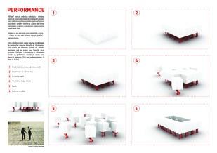 Nuno Pimenta_ ONE by 1, project description