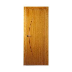 puerta-block-maciza-mod-AL25