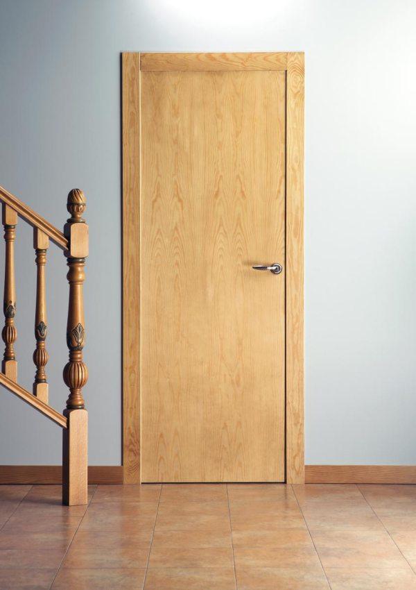 puerta-de-interior-maciza-mod-al0