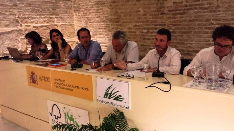 FSC_Asamblea2016
