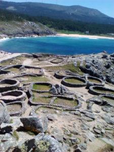 ence_patrimonio_arqueologico_1