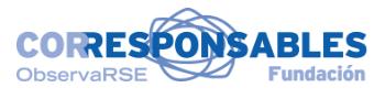 corresponsables_logo