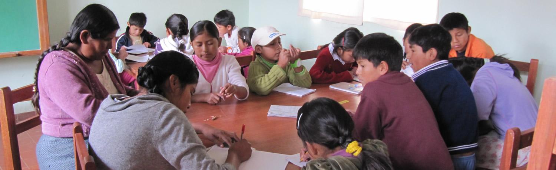 MADES, con todos los sanitarios y el pueblo español.  Comenzamos nuestras actividades y eventos según van permitiendo las fases de esta pandemiaSeguimos con la responsabilidad del desarrollo de nuestros niños y niñas en Perú y Bolivia. ¡¡¡Ánimo y Adelante!!!