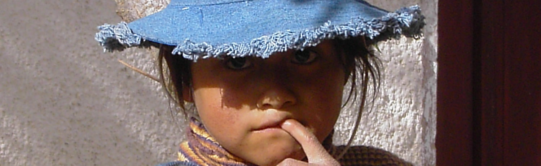 MADES, con todos los sanitarios y el pueblo español.  Suspendemos todas nuestras actividades y eventos hasta ver la evolución de esta pandemia. Seguimos con la responsabilidad del desarrollo de nuestros niños y niñas en Perú y Bolivia. ¡¡¡Ánimo y Adelante!!!