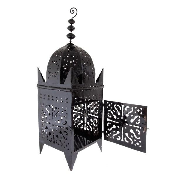 Madesign marokkolainen lyhty