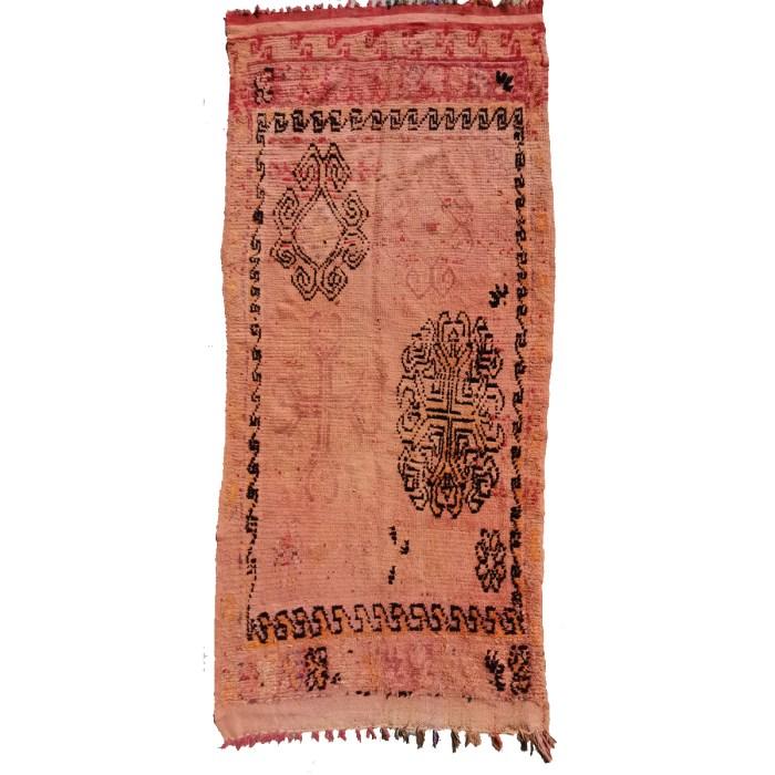 Boujaad carpet