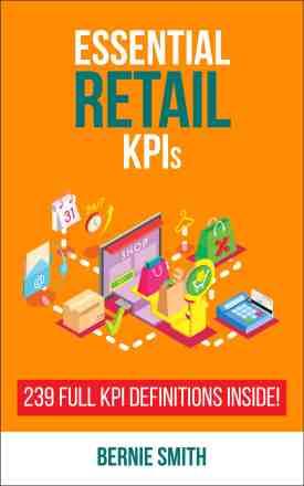 Essential Retail KPIs