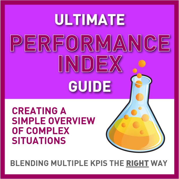 Ultimate Performance Index Guide - square_Ultimate Performance Index Guide - Square Advert