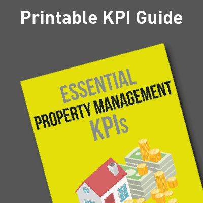 Property Management KPI Guide Ad image