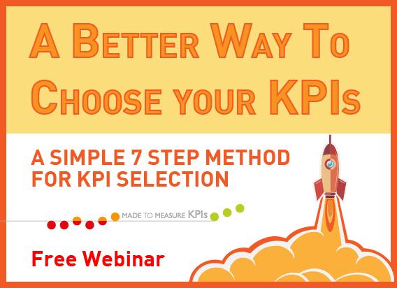 Choosing KPIs Design Webinarjam C