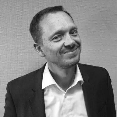 Eduard Berteler - Axians