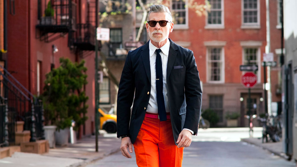 nick-wooster-946-532-1