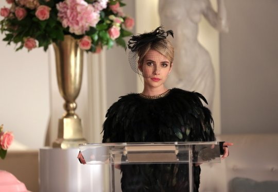 Chanel-Quotes-From-Scream-Queens