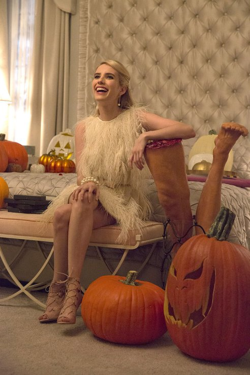 Emma-Roberts-Style-Scream-Queens