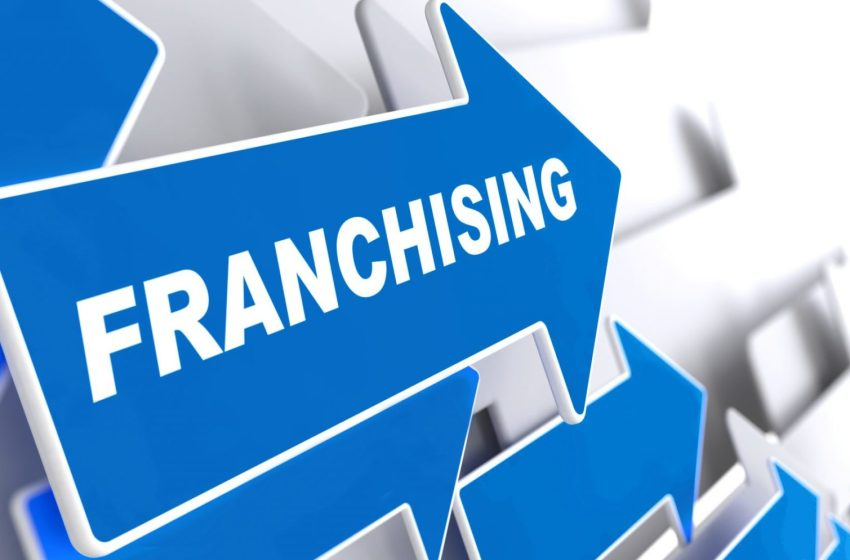 Cresce il Franchising +0.8% nel primo semestre 2017