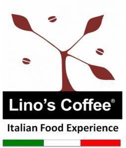 Linos Coffee